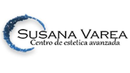 centro estetica en Logroño