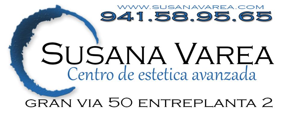 941589565 Logroño centro de estetica